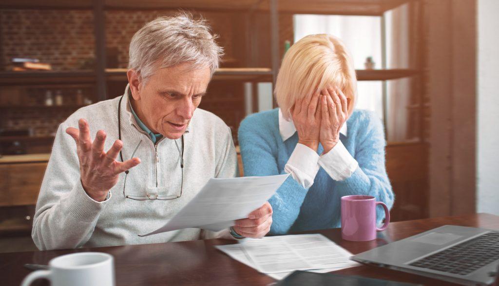 Sprzeciw od nakazu zapłaty w postępowaniu upominawczym